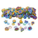 SUPER STAMPER MEGA PACK