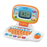 vtech® My Laptop