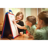 Wedge Whiteboards