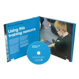 NUMICON TRAINING DVD