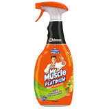 Mr Muscle Multi-Surface Cleaner