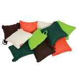 Quilted Indoor/Outdoor Cushion Packs