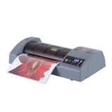 Peak A3 ClearView™ High Speed Laminator