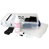 Value Drywipe Classbox Accessory Kit