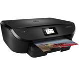 HP Envy 5540E Inkjet Printer