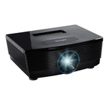 INFOCUS XGA SCHOOL HALL PROJECTOR