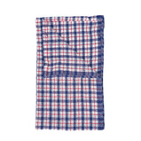TEA TOWELS PK 10