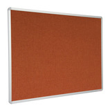 ColourTex Interiors Noticeboards