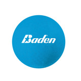 Baden Rubber Soft Volleyball