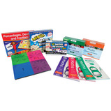 KS2 Maths Revision Kit