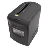 REXEL MERCURY REX1323 SHREDDER