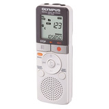 OLYMPUS VN7800 VOICE RECORDER