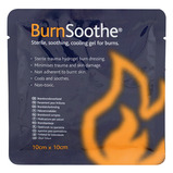 BURN BLOT SACHET 3.5G - BOX OF 25