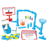 Water Play Kit