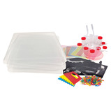 Light Cube Accessories Kit
