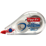 Tipp-Ex® Mini Pocket Mouse