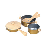 Cooking and Baking Utensils