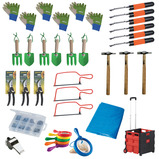 Forest School Kit