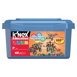 K'NEX Maker Set Small