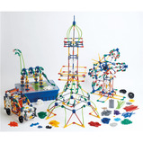 K'NEX Maker Set Large