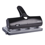 Heavy Duty 4 Hole Punch