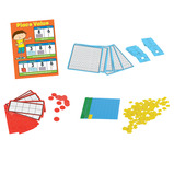 PLACE VALUE CLASSROOM SET VALUE