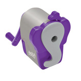 Swash Desktop 'Ellie' Pencil Sharpener