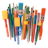 Painting Tool Pack