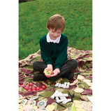Outdoor Maths Kit