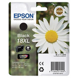 Epson T181 Ink Cartridges