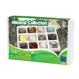 Geosafari® Minerals Collection