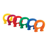 Primary Science™ Mighty Magnets Set of 6