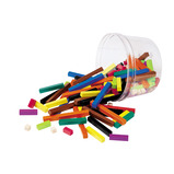 Cuisenaire® Rods Small Group Set