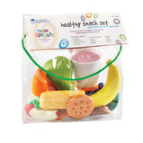 NEW SPROUTS HEALTHY SNACK SET