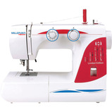 Necchi Millepunti Limited Edition Sewing Machine