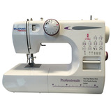 Necchi Millepunti Professionale Sewing Machine
