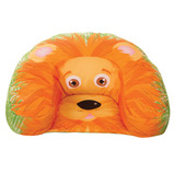 BAZZOO� SAFARI BEANBAG SET 3