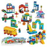 LEGO® DUPLO® Our Town