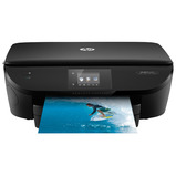 HP Envy 5640 AIO Printer