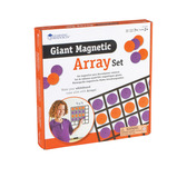 GIANT MAGNETIC  SET