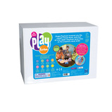 PLAYFOAM CLASS SET OF 16