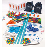 Numicon Starter Apparatus Pack B