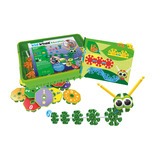 KID K'NEX Counting and Early Math