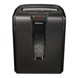 Fellowes Powershred 63Cb Shredder