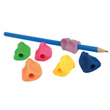 SOLO PENCIL GRIPS