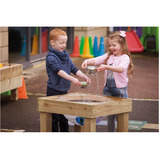 WATER PLAY UNIT
