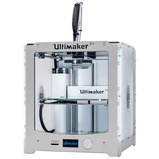 ULTIMAKER 2+ - 3D PRINTER