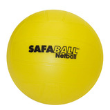 SAFABALL SOFT TOUCH NETBALL