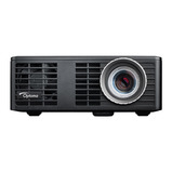 OPTOMA ML750E PROJECTOR