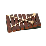 XYLOPHONE 8 NOTES